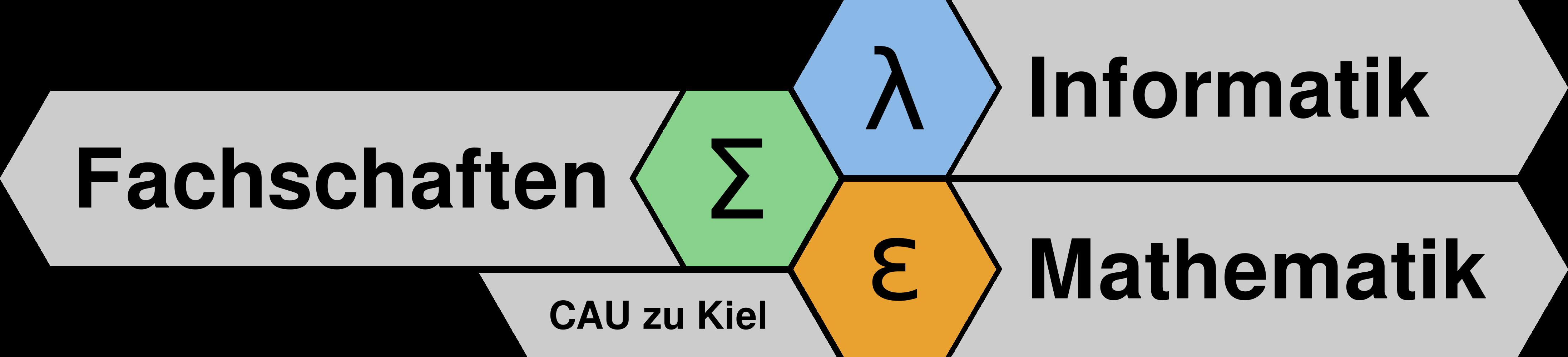 Fachschaften Informatik & Mathematik